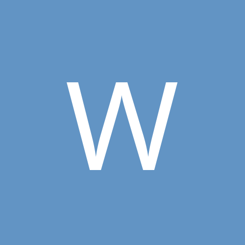 Whoabot