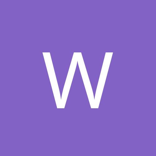 Wyowing