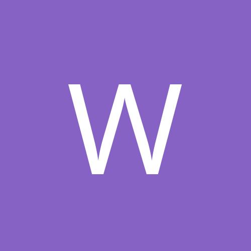 Wingnut72