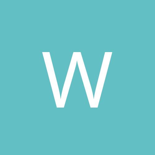 wb517