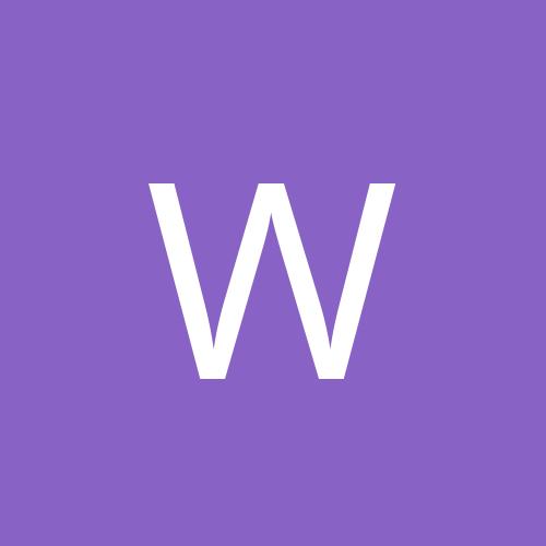 WinginCanada