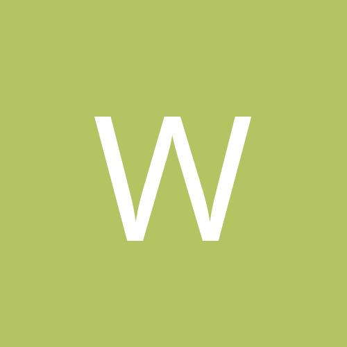 Wingedwheeler2