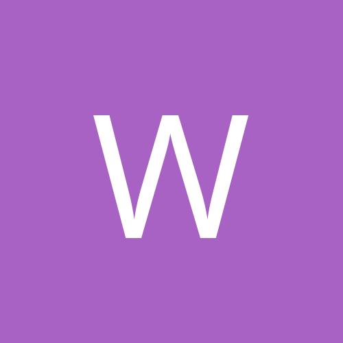 wingnut#5
