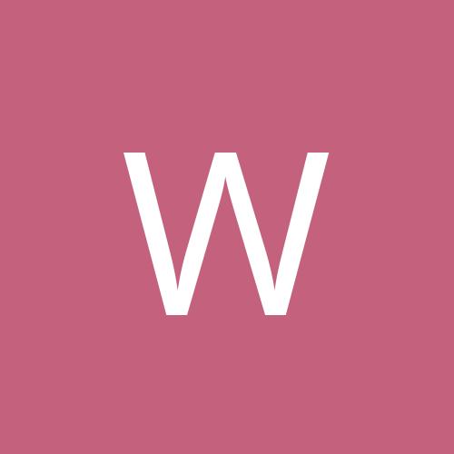 WalleyeHockey09