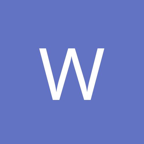 Wingin_it