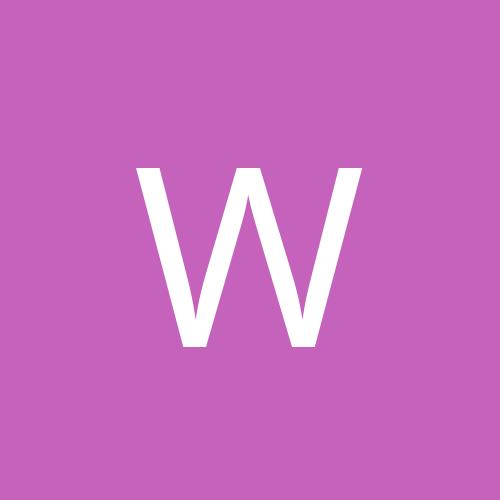 WINGEDWHEEL40