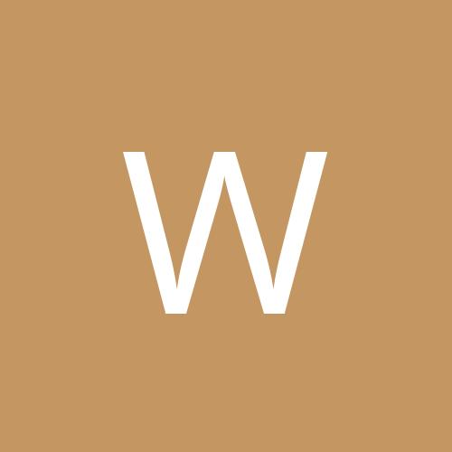 wingnut62