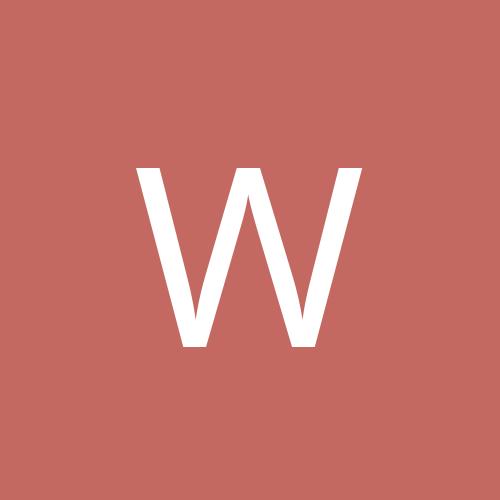 wingNUT05