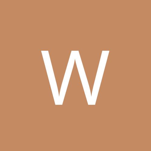 wingnut2