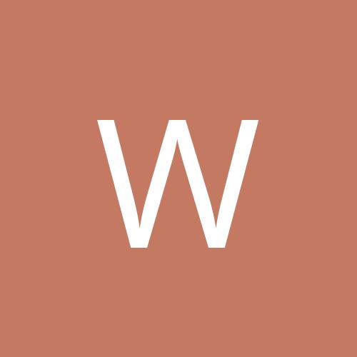 WingGeek