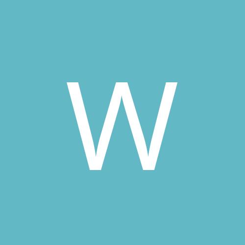 wilka91