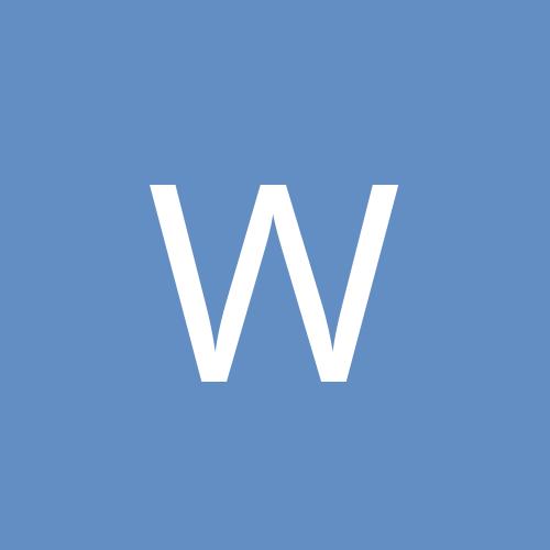 Wardog52