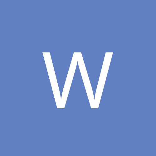 wingscapsfan