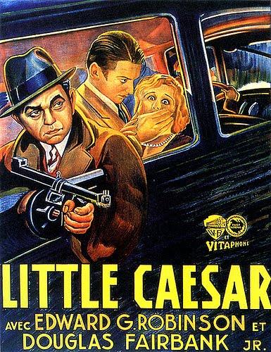 thompsonlittle-caesar-poster-tommy-gun.jpg.1cf87cbfd1d1b57aa6d17e53de29e890.jpg