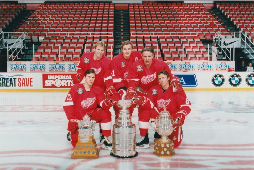 IA_6.10.97_Picture Day_The Russian Five.jpg