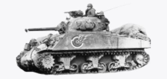 TankRW.JPG.4acfdd6c2554255f56cbd80e57327629.JPG