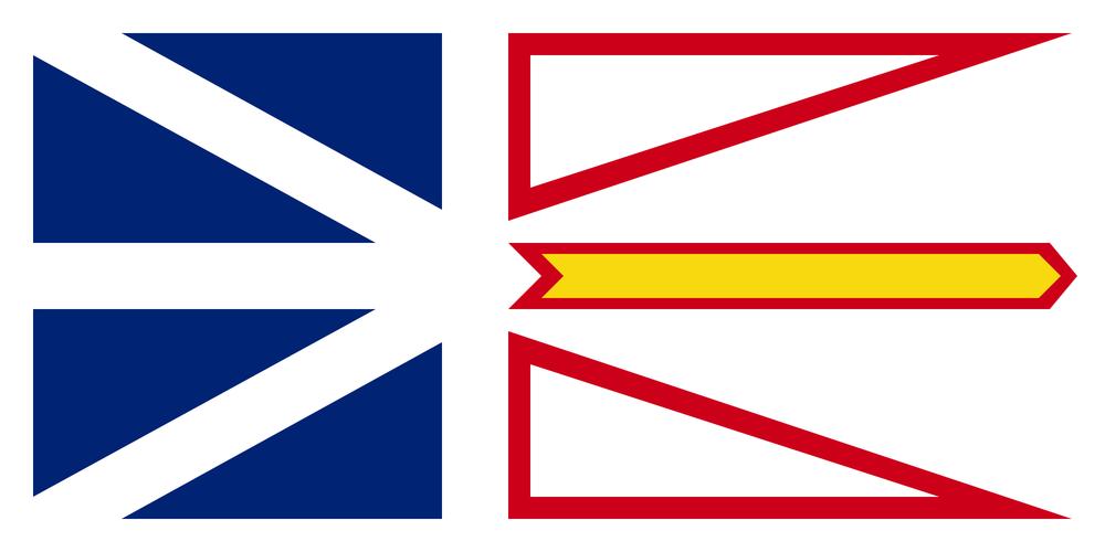 2000px-Flag_of_Newfoundland_and_Labrador.svg.png