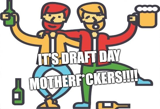 Draft Day.jpg