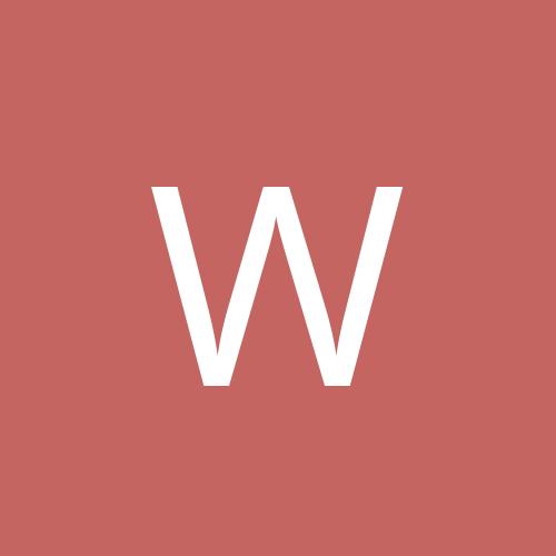 Wingedwheeler13