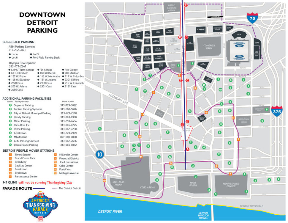 DowntownDetroitParkingMap2017-1024x791.jpg