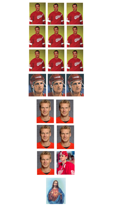 lineup.png