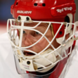 HockeyCrazy3033