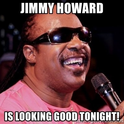 jimmy-howard-is-looking-good-tonight.jpg