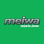 Meiwa NZ