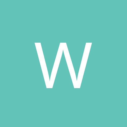 wearakex