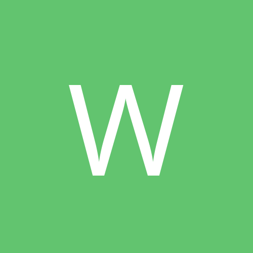 WRusco