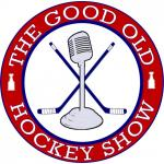 The Good Old Hockey Show's Photo