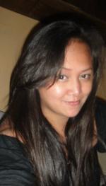 Lyca-Era Oliveros's Photo