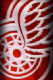 Wing59