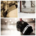 hockeylisamarie's Photo