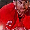 "Red Wings Take Over NBC's ""Scrubs"" Tonight - last post by wingsgirl001"