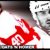 so mike fisher - last post by Hank Dats 'N Homer