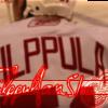 Filppulafan51