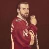 Zett's Photo