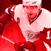 WCSF Game 3 GDT - Chicago Blackhawks @ Detroit Red Wings - last post by Firehawk
