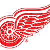 4/18 ECQF Game 1 GDT: Red Wings @ Bruins - last post by Jasper84