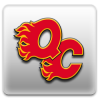 Calgary Flames relieve gm Jay Feaster and John Weisbrod - last post by dobbles