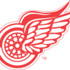 12/12 GDT: Red Wings at Lightning - last post by 8 Legged RedWing