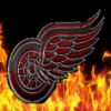ECQF Game 6 GDT : Tampa Bay Lightning at Red Wings, 7:00 EST - last post by CrimsonFlame