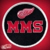 WCSF Game 2 GDT : Red Wings 4 at Blackhawks 1 - (Series Tied at 1) - last post by puckloo39