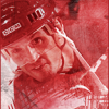 WCSF Game 2 GDT : Red WIngs at Chicago Blackhawks, 1:00 EST - last post by Red Wing