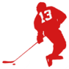 1/20 GDT : St. Louis Blues at Red Wings, 8:00 EST - last post by DatsyukianDekes