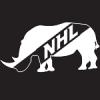 hockeyrhino