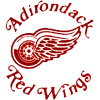 ECQF Game 2 GDT : Red Wings at Boston Bruins, 3:00 EST - last post by Phil Lesh