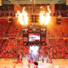 I need a high resolution Jumbotron graphic - last post by fatjake