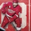 Wings re-sign Cleary $1.5 mill + $1mill in game bonuses - last post by Wings10